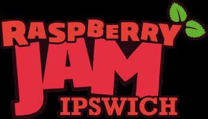Ipswich Raspberry Jam